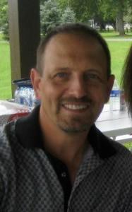 Ken Rieck