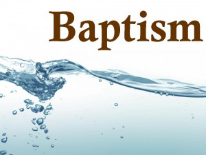 baptism page pic
