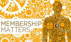 membership matters crop