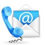phone_email